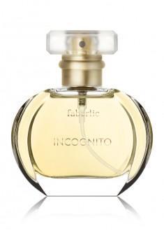 Incognito 30