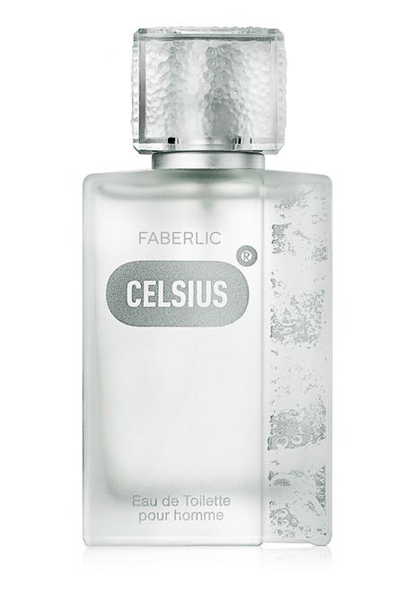 Celsius 35