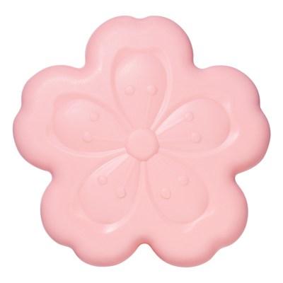 Мыло фигурное «Цветущая вишня»
