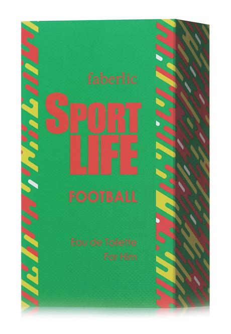Sportlife Football