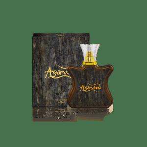 agarwood ahmed al maghribi