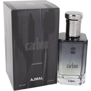 carbon ajmal