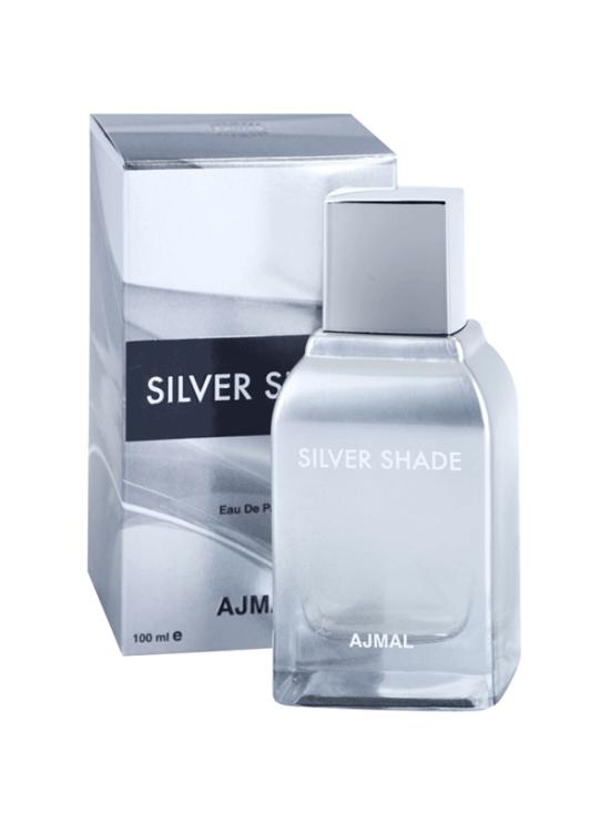Silver Shade Ajmal