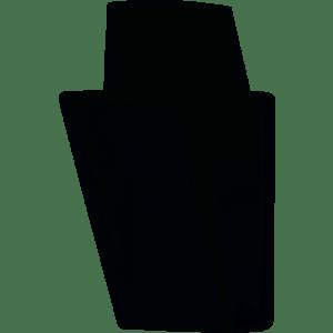 Impérial Swiss Arabian Bottle