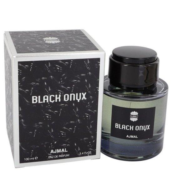 Black Onyx Ajmal