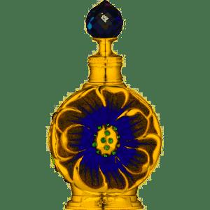 Layali Swiss Arabian Bottle