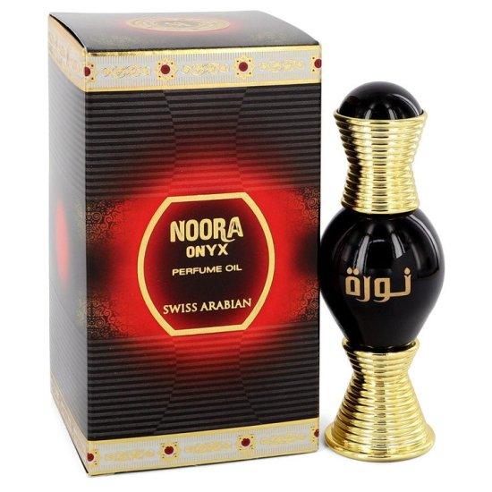 Noora Onyx Swiss Arabian
