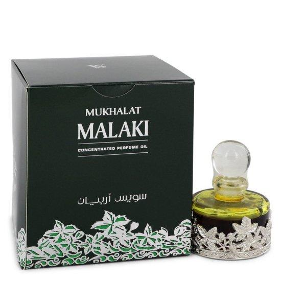 Mukhalat Malaki Swiss Arabian