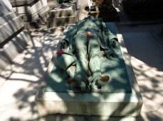pere lachaise paris romana granatova (50)