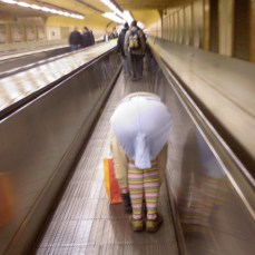 1paris-metro