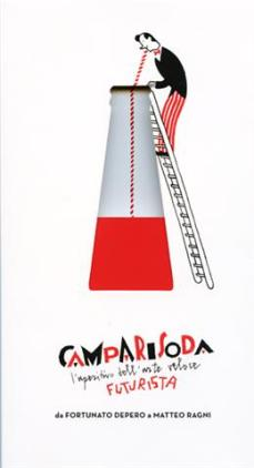 camparisoda002 (Small)