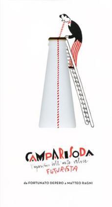 camparisoda003 (Small)