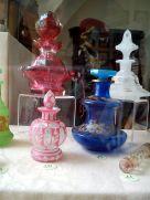 czech historic toilette and perfumery glass (122)