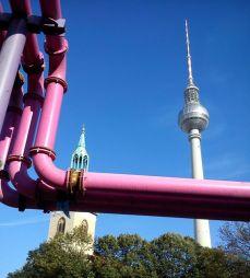 1_baruti_berlin (8)