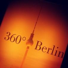 4_baruti_berlin (12)