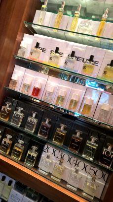 hamburg_meister_parfumerie (11)