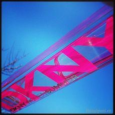DKNY summer 20(asi)09