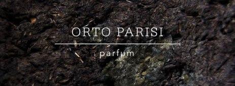 Orto-Parisi-Cover