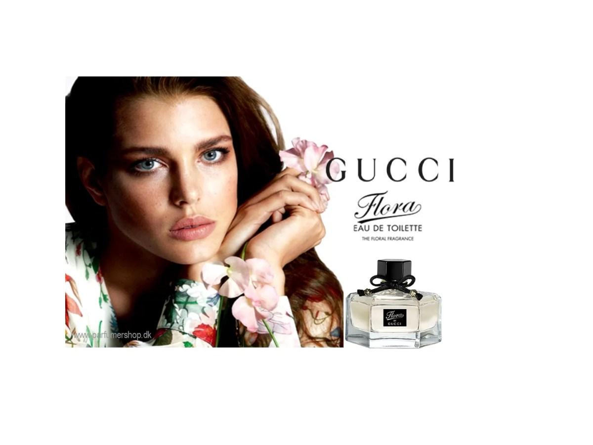 billig parfumer til kvinder