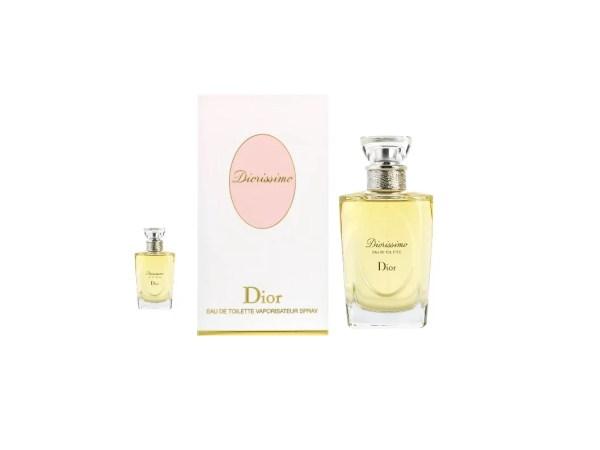 parfume dior