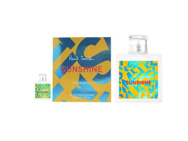 billig parfume til mænd