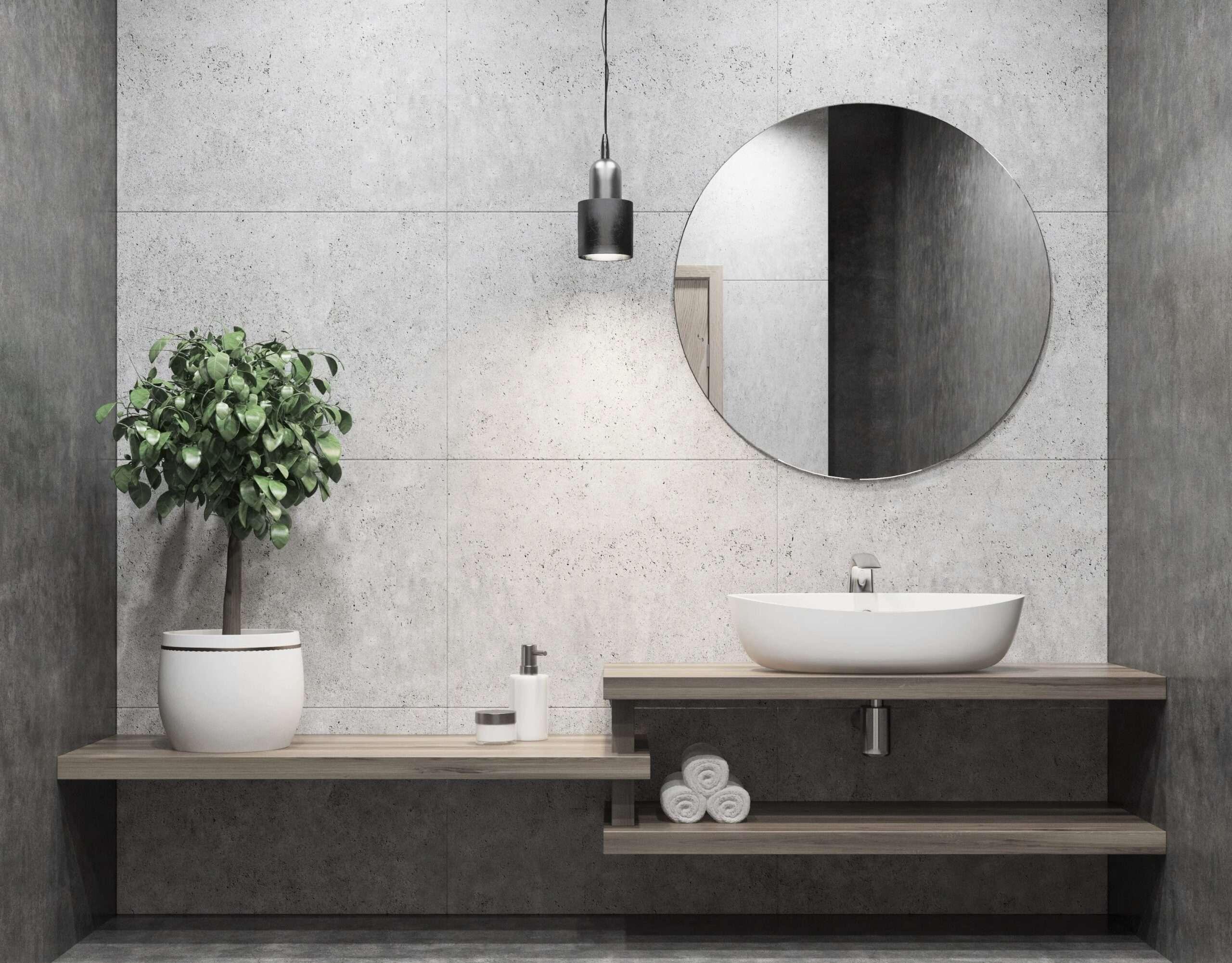 eco_toilet_scent_1