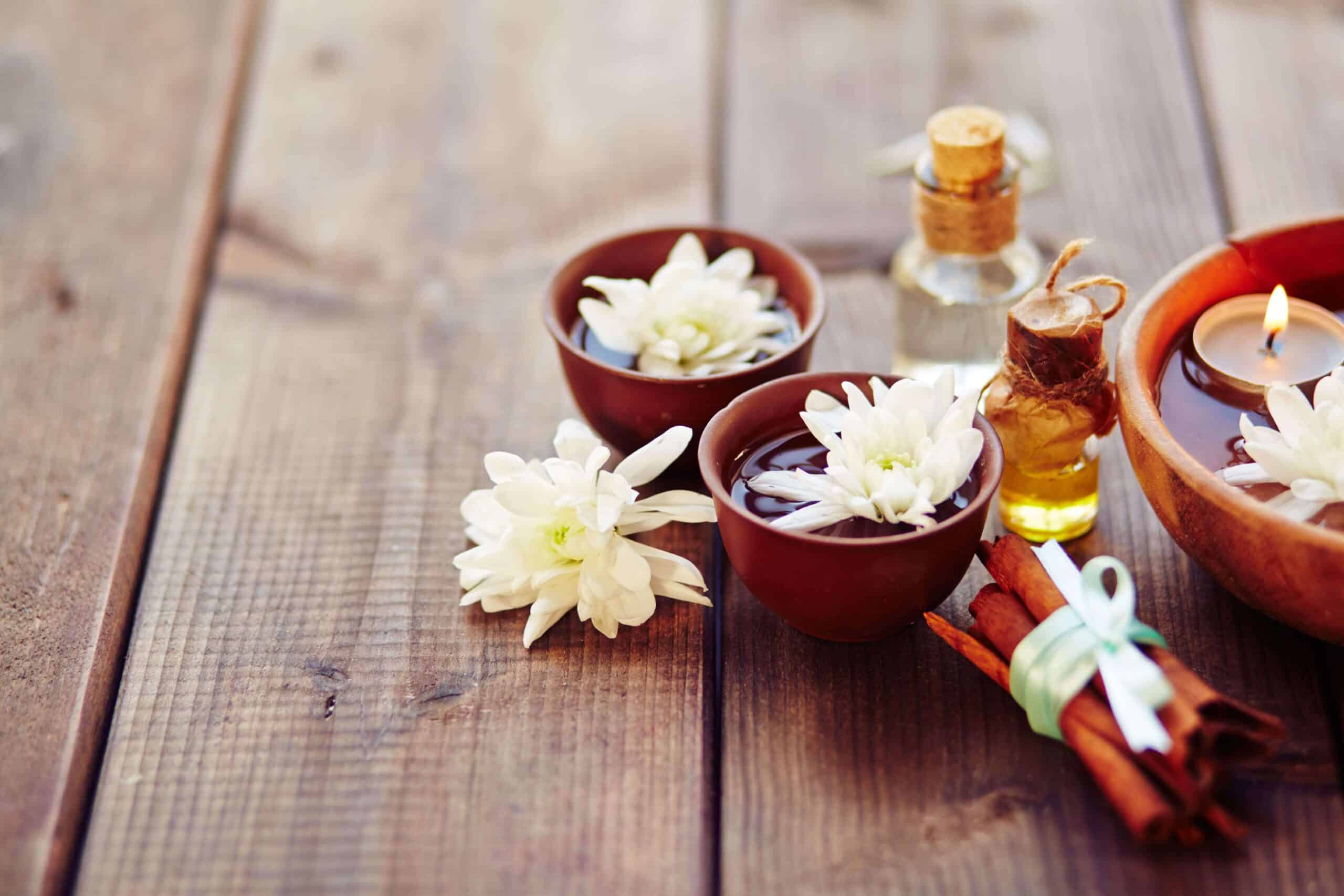 aromatic-relax-PK5MA2A-min