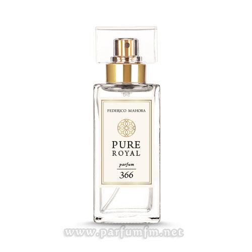 Pure Royal 366