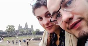 blog-voyage-parfums-de-liberte-julie-et-leo-angkor-vat-temples