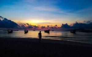 blog-voyage-couple-parfums-de-liberte-julie-et-leo-koh-rong-magnifique-plage-beach