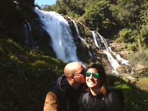 blog-voyage-couple-parfums-de-liberte-leo-et-julie-petit-budget-doi-inthanon