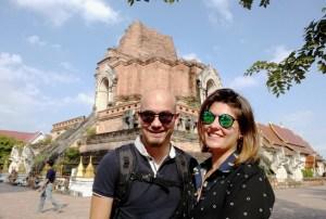blog-voyage-couple-parfums-de-liberte-leo-et-julie-petit-budget-temple-chiang-mai