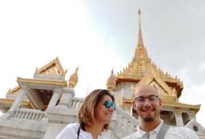 blog-voyage-couple-parfums-de-liberte-leo-et-julie-petit-budget-bangkok-deux-amour
