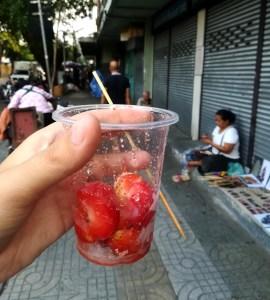 blog-voyage-couple-parfums-de-liberte-leo-et-julie-petit-budget-bangkok-food