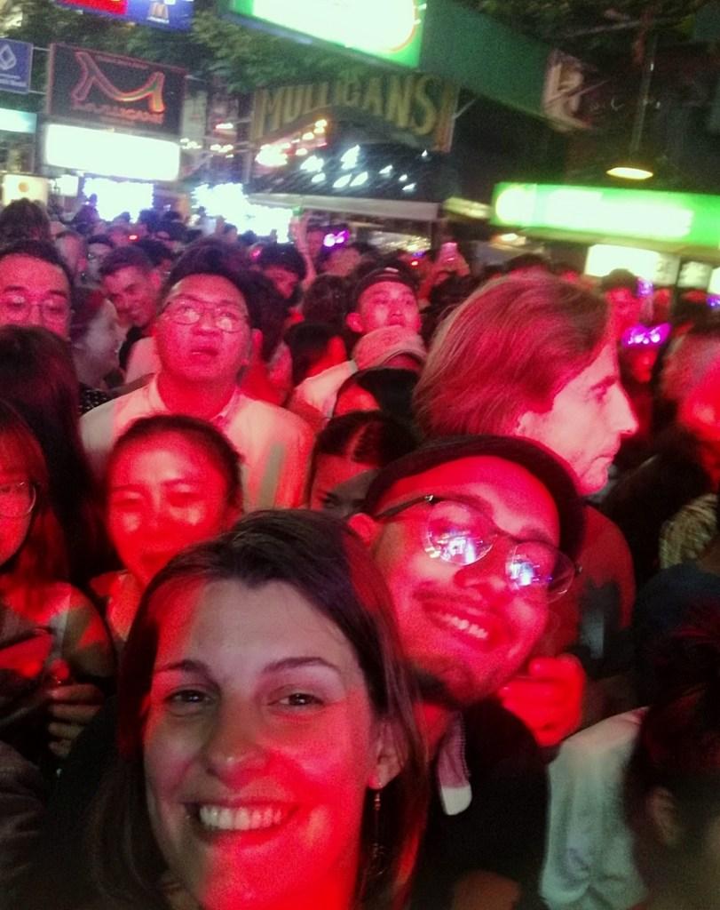 blog-voyage-couple-parfums-de-liberte-leo-et-julie-petit-budget-bangkok-khao-san-road