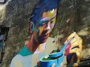 blog-voyage-couple-parfums-de-liberte-leo-et-julie-petit-budget-george-town-graffiti-gastronomie