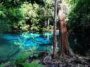 blog-voyage-couple-parfums-de-liberte-leo-et-julie-petit-budget-guide-complet-thailande-blue-pool-krabi