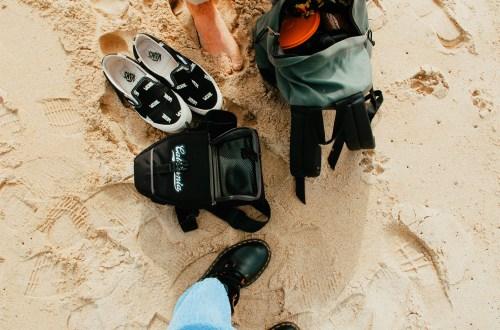 blog-voyage-couple-parfums-de-liberte-leo-et-julie-petit-budget-outils-objets-indispensables