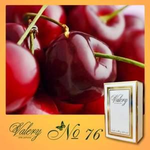 Духи Valery Elite № 76