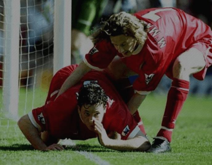 FireShot Capture 150 - 5 πανηγυρισμοί ποδοσφαιριστών που θέλ_ - http___provocateur.gr_locker-room_