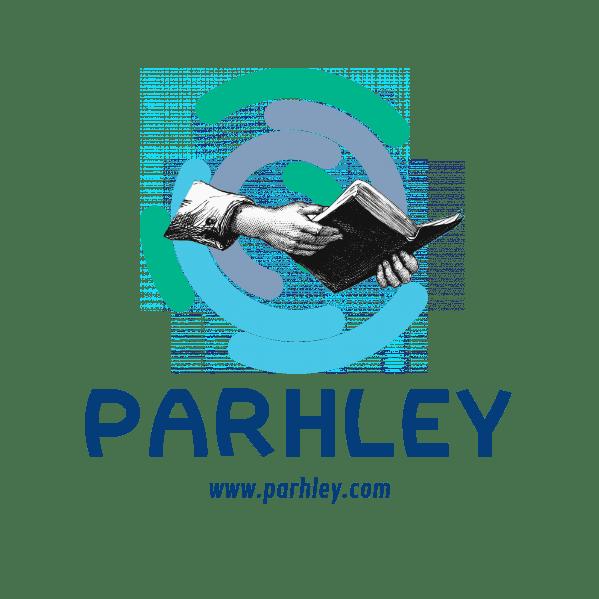 Bloggers/Guest Post Why parhley? - Parhlo sab kuch parhley - parhley.com - pakistani content provider - top pakistani blog - bloggist - blogger pk