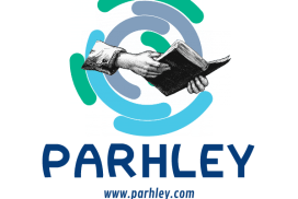 Bloggers/Guest Post Why parhley? - Parhlo sab kuch parhley - parhley.com - pakistani content provider - top pakistani blog - bloggist - blogger pk