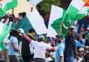 parhley - parhlo - parho - parhle - parh - pak vs ind - pakistan vs india - cricket world cup 2019 - cwc pak vs ind 2019 1