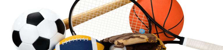Comment gagner aux paris sportifs basket foot tennis bannière Pari-Gagnant.com