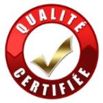 Qulité certifiée et produit testé des méthodes et systèmes du site Pari-Gagnant