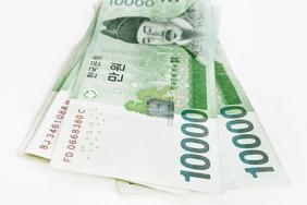 Бързи кредити в Бургас