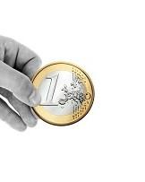 бързи кредити в Сливен