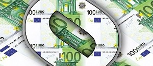 Бързи кредити в Перник