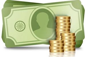 Ипотечни кредити със 100 процента финансиране