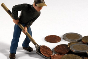 Кредити за оборотни средства